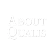 about Qualis